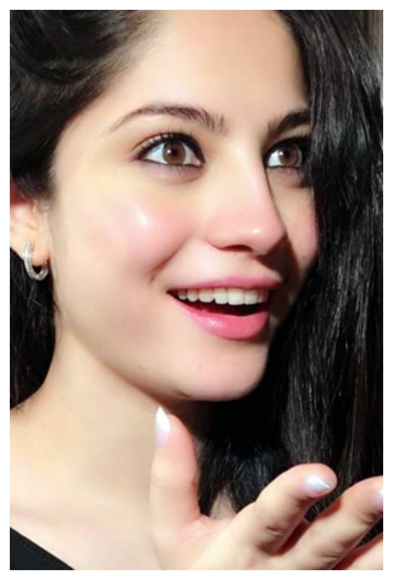Neelam Muneer Actress Biography Amp Pictures Stylespk