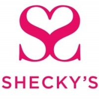 StyleStamped Event: Shecky's Girl's Night Out DC