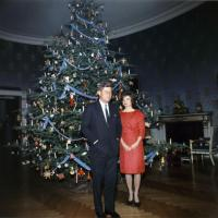 StyleStamped Remembers: Jacqueline Kennedy