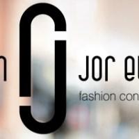 Style Stamped Feature: Ryan Jor El