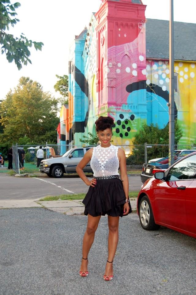 2014-08-04 Style(ish) 003