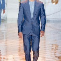 Top Spring/Summer 2015 Men's Fashion Trends