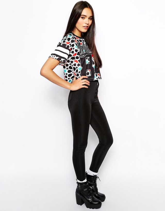 2014 Fall Winter 2015 Fashion Trends For Teens Styles That Work For Teens