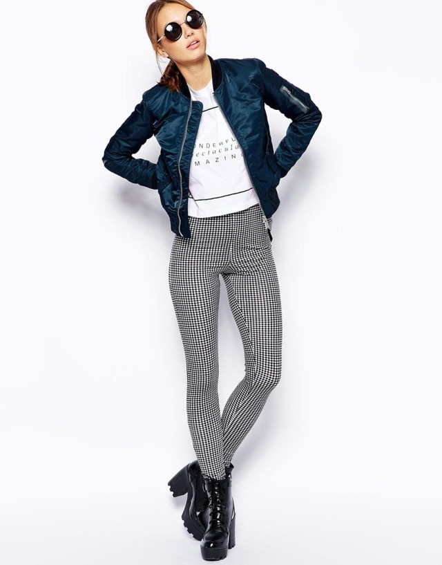 2014 fall winter 2015 fashion trends for teens � styles