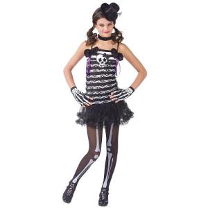 2014 Halloween Costume Ideas for Teens and Preteens 11