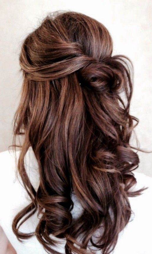 2015-Prom-Hairstyles-Half-Up-Half-Down-P