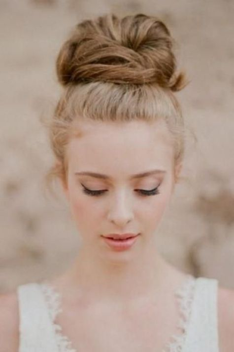 2015 Prom Updos 11