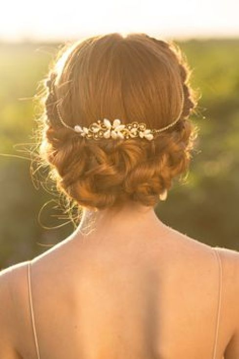 2015 Prom Updos 19