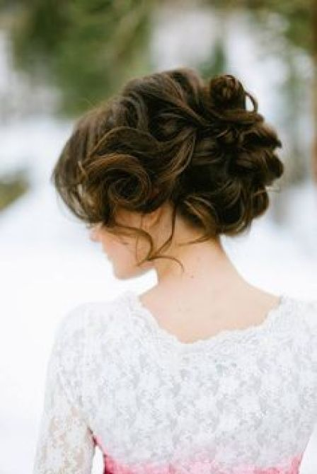 2015 Prom Updos 8