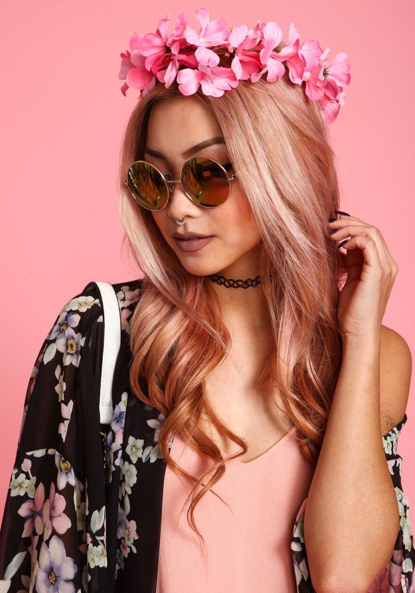 2016 Teen Hairstyles