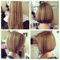Cute-Short-Straight-Bob-Hairstyle-for-Girls