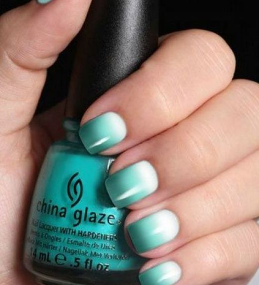 18 Chic Nail Designs For Short Nails Crazyforus