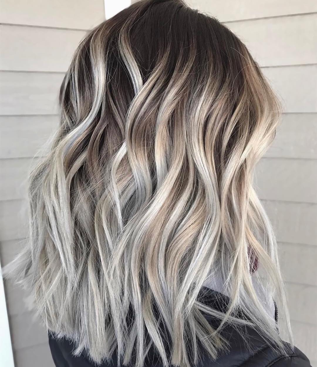 50 Hottest Ombre Hair Color Ideas for 2018     Ombre Hairstyles     Hottest Ombre Hair Color Ideas for 2018   Ombre Hairstyles