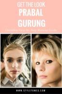 nyfw-backstage-prabal-gurung-ss17-makeup-mac