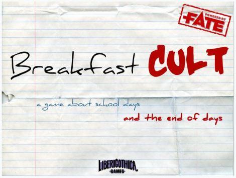 Breakfast Cult KS
