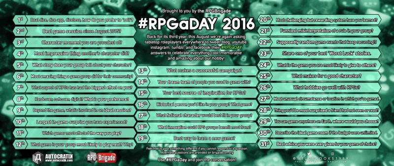 rpg1aday2016