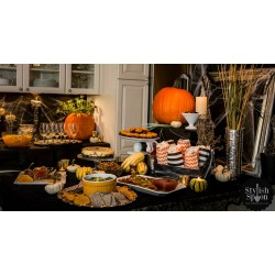 Small Crop Of Halloween Party Games For Adults