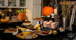 Small Of Halloween Party Games For Adults