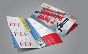 forum-prevention-programme