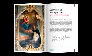 livre-2013-rosaire