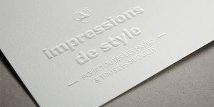 header-impression-papier