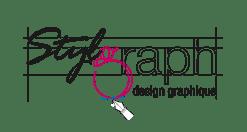 Creation logo et charte graphique