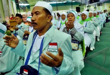 Mendagri Kekeh, Jokowi Ngalah