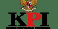 KPI Minta Fatwa Mahkamah Agung Tentang Definisi Kampanye