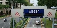 Dishub: ERP akan dimulai sekitar bulan Maret 2014