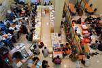 Seperti Apa Usaha Tim Prabowo-Hatta Ajukan Gugatan ke MK?