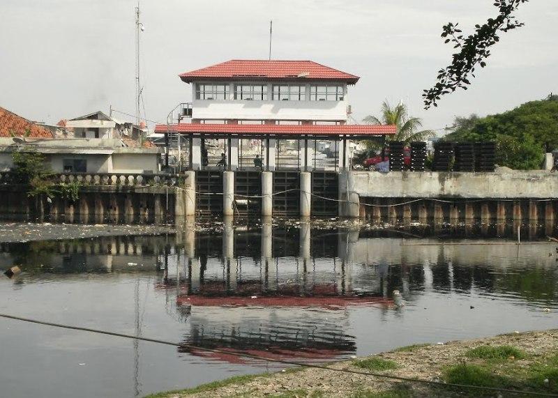 Suara-Jakarta-Jakarta-Utara-Bersiap-Hadapi-Kebanjiran