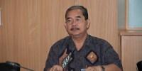 Walikota Mangara Pardede Pastikan Jakarta Pusat Bebas Banjir
