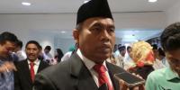 Sekda DKI Saefullah masuk bursa Cawagub PKB DKI, Jadi Pendamping Ahok?