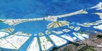 Seperti Apa Gambaran Proyek Reklamasi Pluit City Milik PT Agung Podomoro Group?