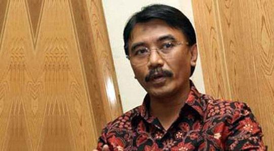 Didukung Tokoh Agama, Adhyaksa Dault Pastikan Maju Pilkada Jakarta