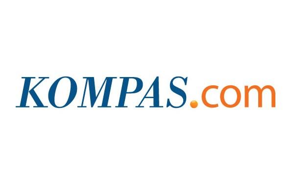 Duh! Kompas.com di-bully di facebook, kenapa?