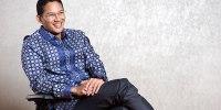 Sandiaga Uno Masuk 3 Besar Menjadi Gubernur DKI Diusung oleh Gerindra