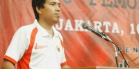 Gubernur DKI Dinilai Tidak Peduli dengan Sepakbola