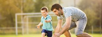 Hari Ayah Internasional