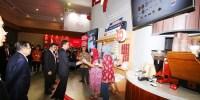 TCASH Dukung Percepatan Keuangan Inklusif dan Gerakan Nasional Non Tunai di Indonesia