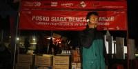 Pasca Bencana Alam Banjir Bandang di Garut, Telkomsel Hadirkan Layanan Telpon Gratis