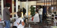 3 Alasan Pria Kemayu Lebih Hebat Dalam Memotong Rambut