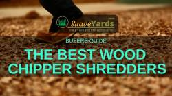Small Of Chipper Shredder Reviews