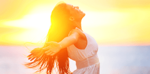 happy-young-woman-in-the-sunlight
