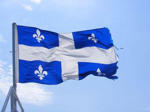 SI Quebec
