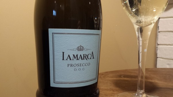 Lamarca Prosecco