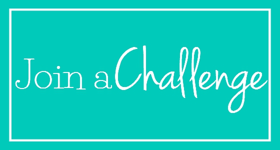Join a Fitness Challenge Group!