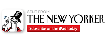 defaultemailfooter_newyorker_p500.png
