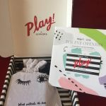 sephora play!