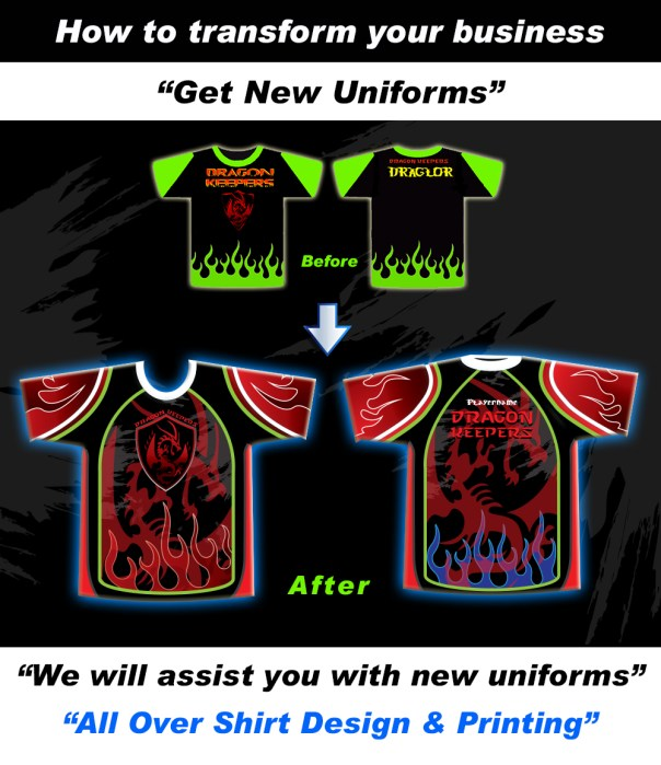 How-to-transform-your-business-get-new-uniforms-all-over-shirt-printing